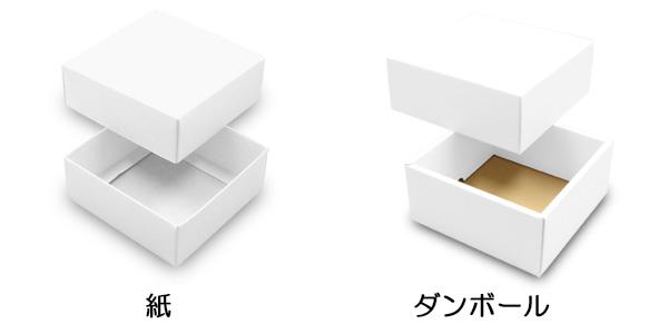 C式 組立箱