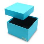 貼り箱表面の色変更